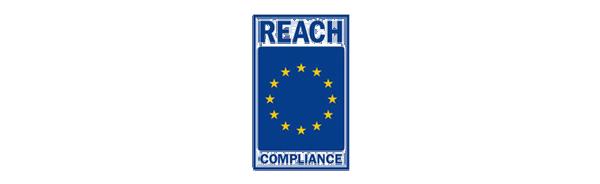 Logo patentów europejskich